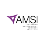 Australian Mathematical Sciences Institute (AMSI)