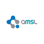 Australasian Medical & Scientific Ltd (AMSL)