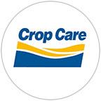 CROP CARE