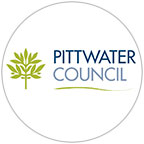 PITTWATER COUNCIL