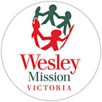 WESLEY MISSION VICTORIA