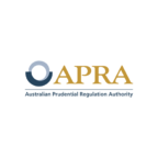 Australian Prudential Regulation Authority (APRA)