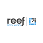 Reef Digital