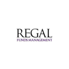 Regal Funds Management
