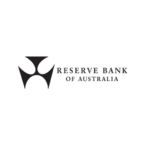 Reserve Bank of Australia (RBA)