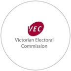 Victorian Electoral Commission