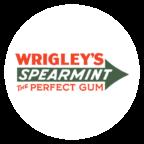 Wrigley's