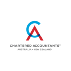 Institute of Chartered Accountants Australia (ICAA)