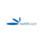 Northcape Capital