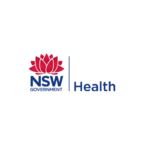 Activity Based Management (NSW Health)