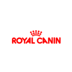 MARS NZ (Royal Canin)
