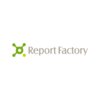 Report Factory