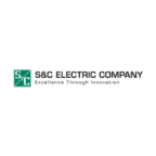 S and C Electric