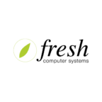 Fresh Computer Systems